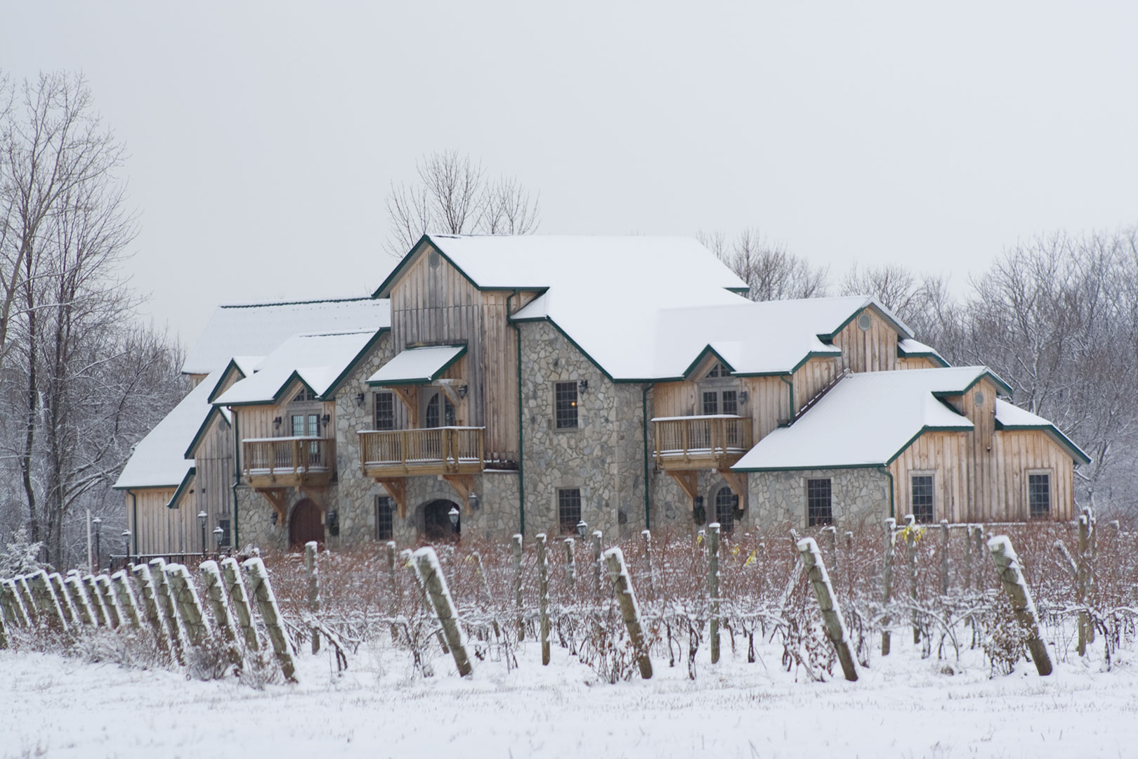 Winter---Winery-Front-1