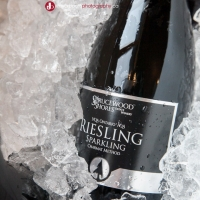 Sparkling-wine-on-ice