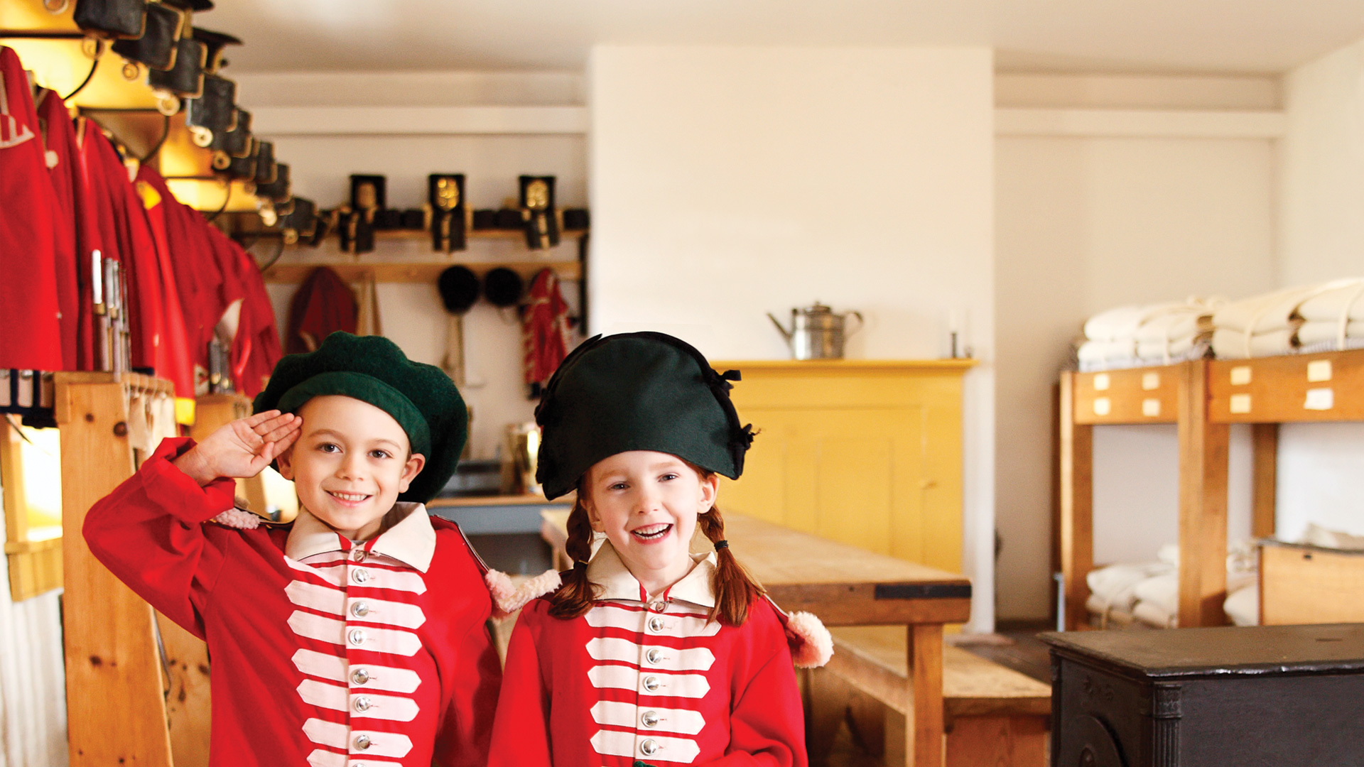 Fort-Malden-Kids