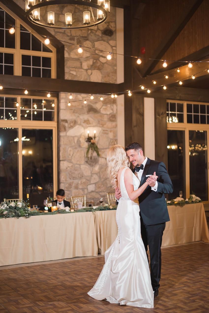 20-Wedding-First-Dance