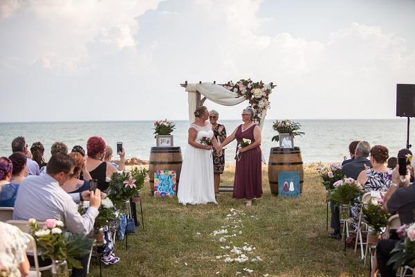 Kerri-Kim-Wedding-Images-web784