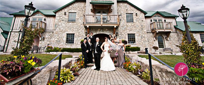SS-Weddings-PlanYourWeddingWithUs_03