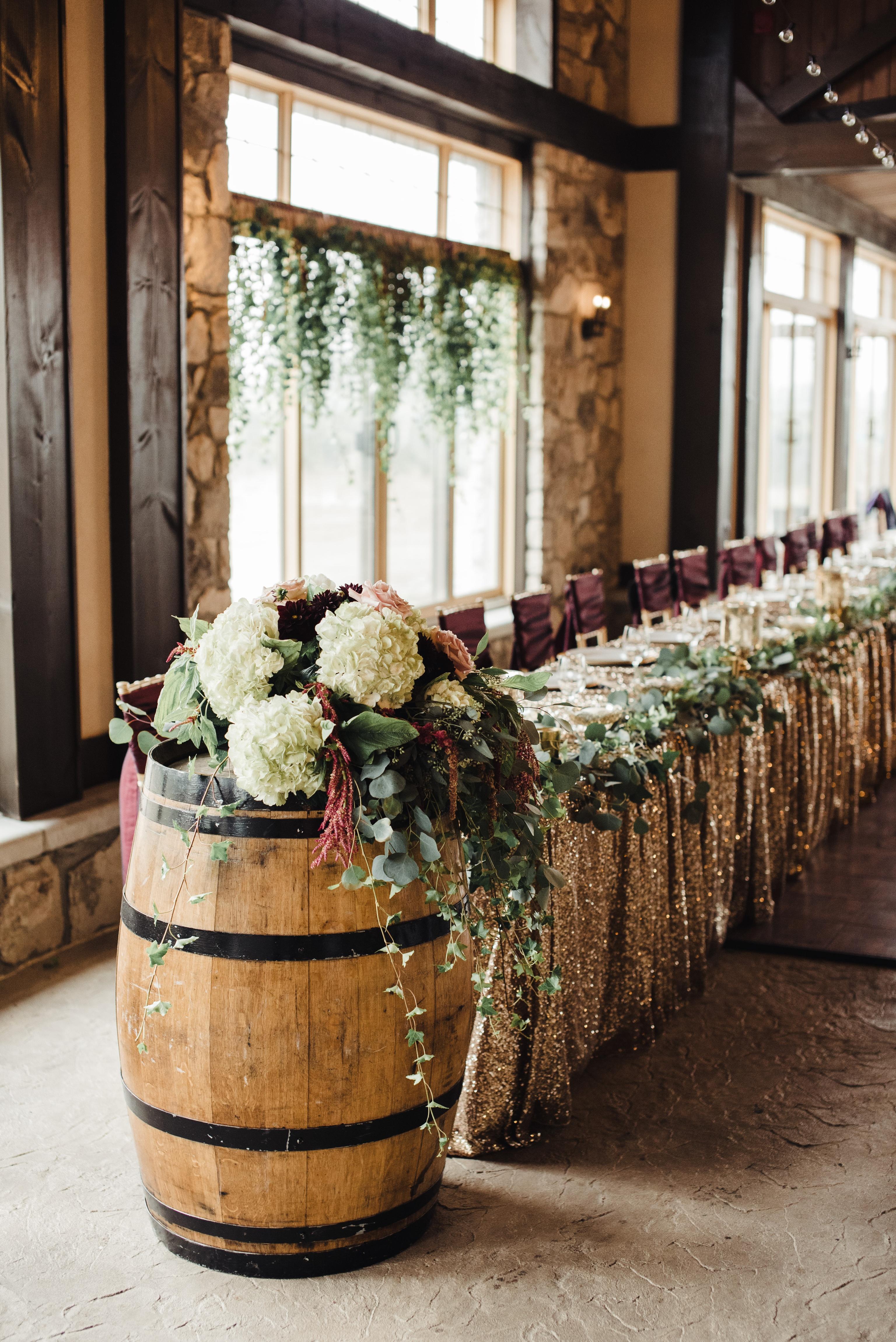 Wedding-1215